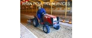 Ryan Poultry Services
