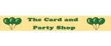 The Card & Party Shop
