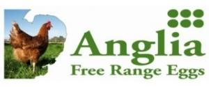Anglia Free Range Eggs