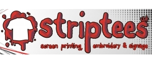 Striptees UK