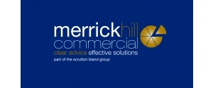 Merrick Hill Commercial