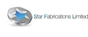 Star Fabrications Ltd