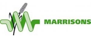 Marrison Agriculture Ltd