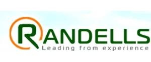 Randells