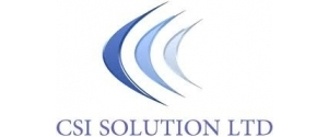 CSI Solution Ltd