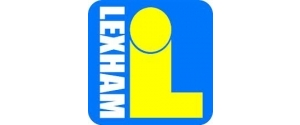 Lexham Insurance Consultants Ltd