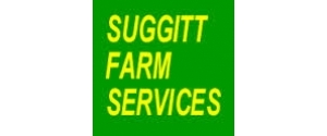 Suggitt Farm Services