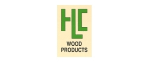 HLC Wood Products
