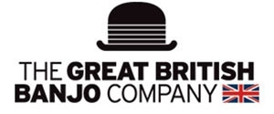 The Great British Banjo Company