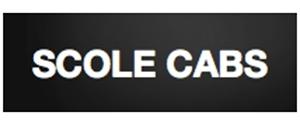 Scole Cabs
