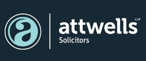 Atwell Solicitors