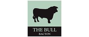 The Bull, Bacton