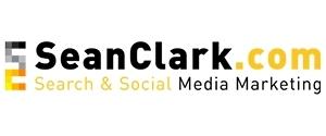 Sean Clark
