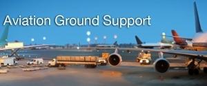 Aviation Ground Support
