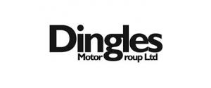 Dingles Toyota
