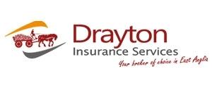 Drayton Insurance