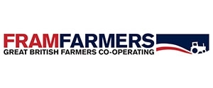 Fram Farmers
