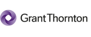 Grant Thorton UK LLP