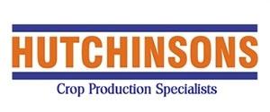 HL Hutchinsons Ltd