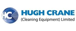 Hugh Crane