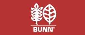 J & H Bunn Ltd
