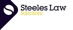 Steeles Law