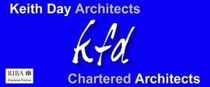 Keith Day Architects