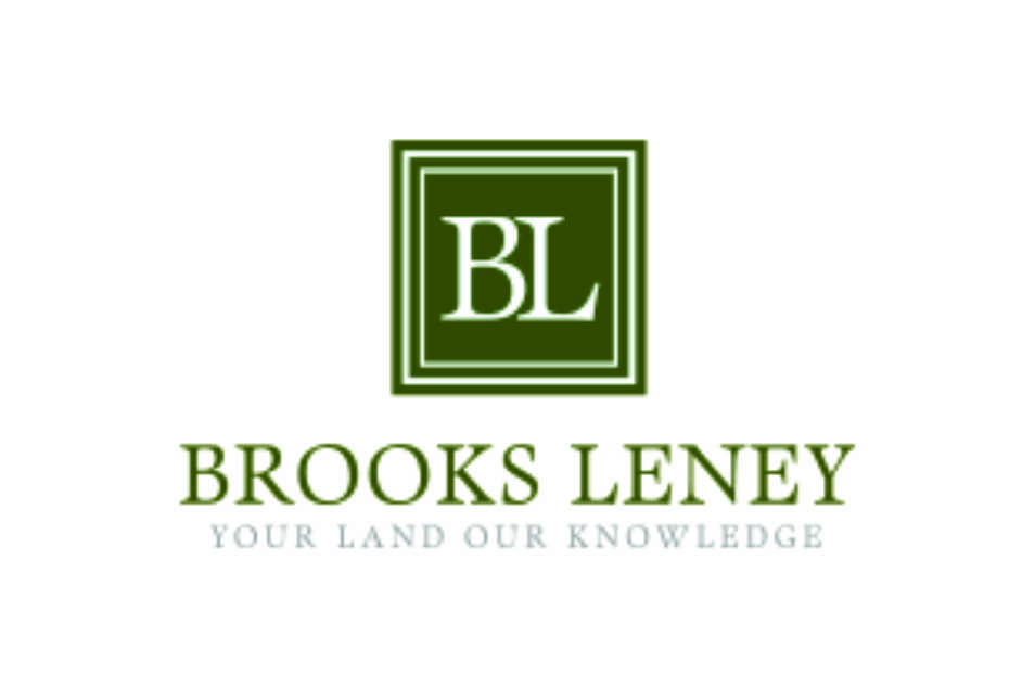 Brooks Leney