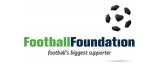 The Football Foundation 