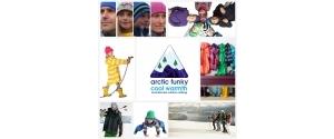 Arctic Funky