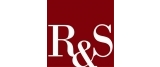 R & S Engineering Studio