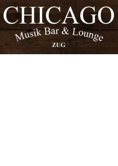 Chicago Musik bar and Lounge