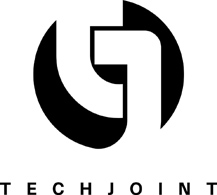 TechJoint