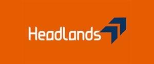 Headlands Garage