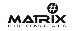 Matrix Print