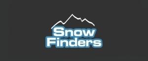Snowfinders