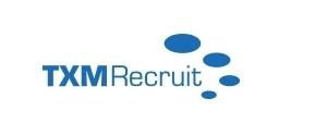 TXM Recruit