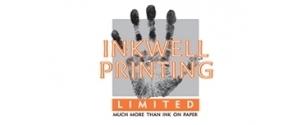 Inkwell Printing Ltd