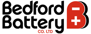 Bedford Batteries