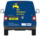 Phil Thompson Plumber