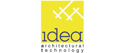 Idea Architectural Technology