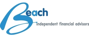 Beach IFA
