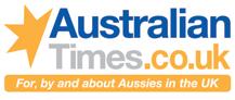The Australian Times