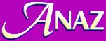 Anaz Indian Resturant