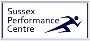 Sussex Performance Centre