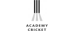 Academy Cricket Ltd