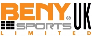 Beny Sports UK Ltd