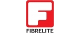 Fibrelite Ltd
