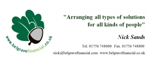 Belgrave Financial Services