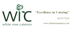 White Rose Caterers
